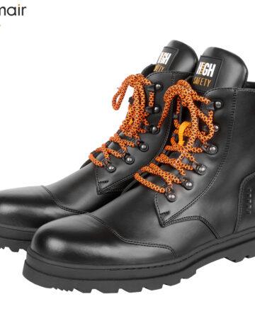 Ботинки специальные защитные мужские HS-S04